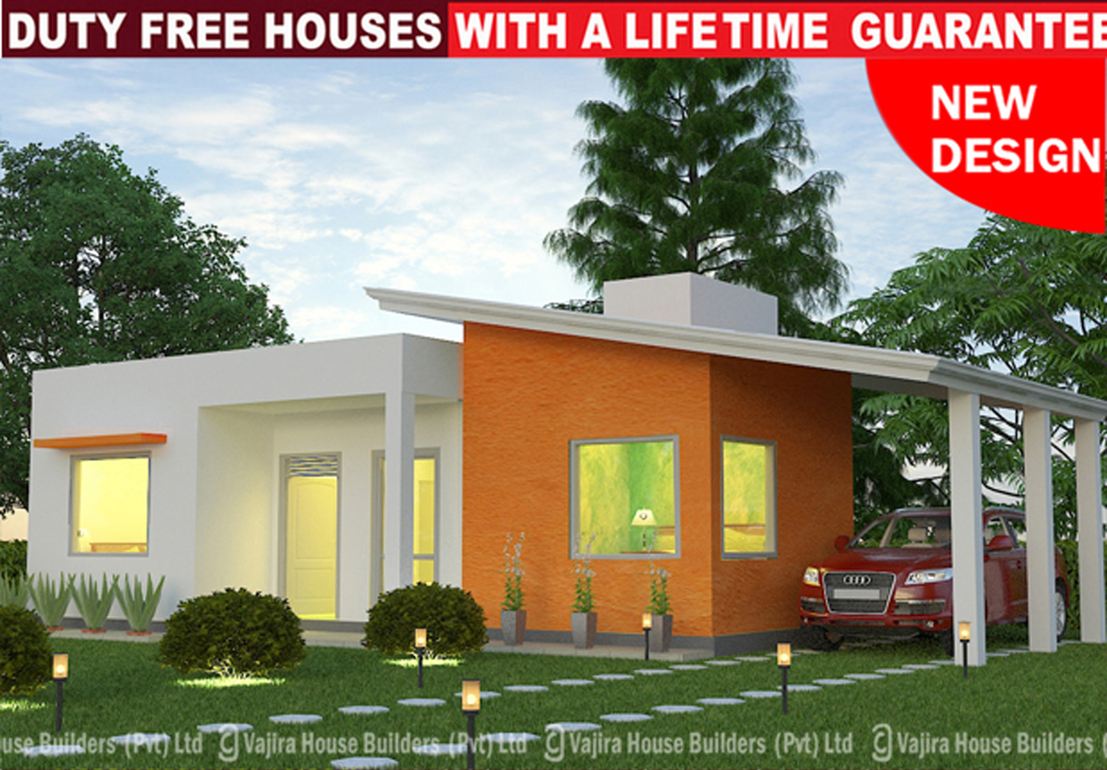 Vajira House Home Plan Gallery - 3D house designs - veerle.us