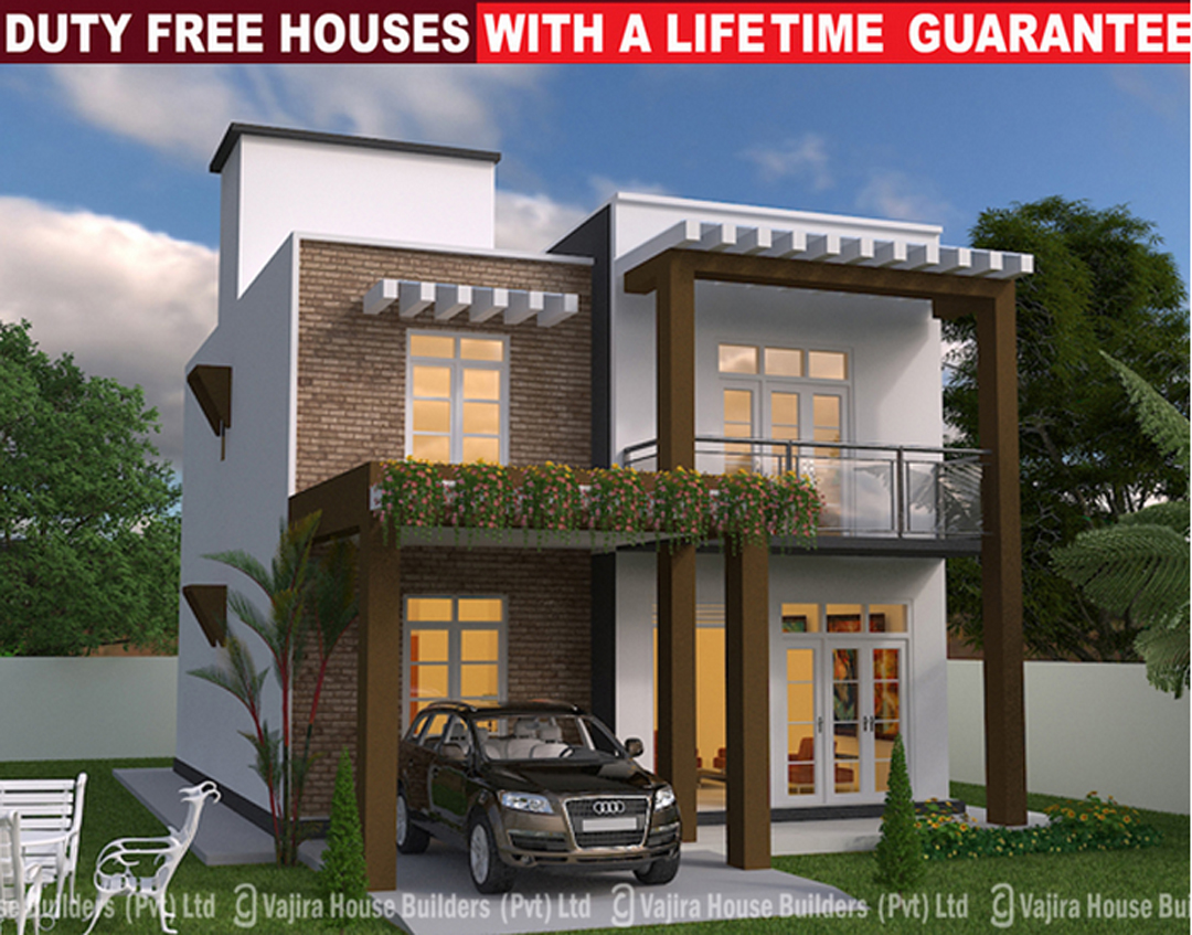 5 h vajira house builders private limited best house for House interior designs sri lanka