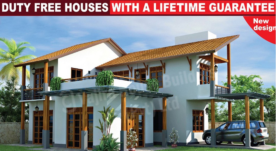 NTS9 | Vajira House Builders (Private) Limited | Best House Builders ...