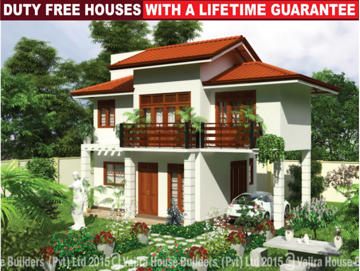 House builders private limited best house builders sri lanka