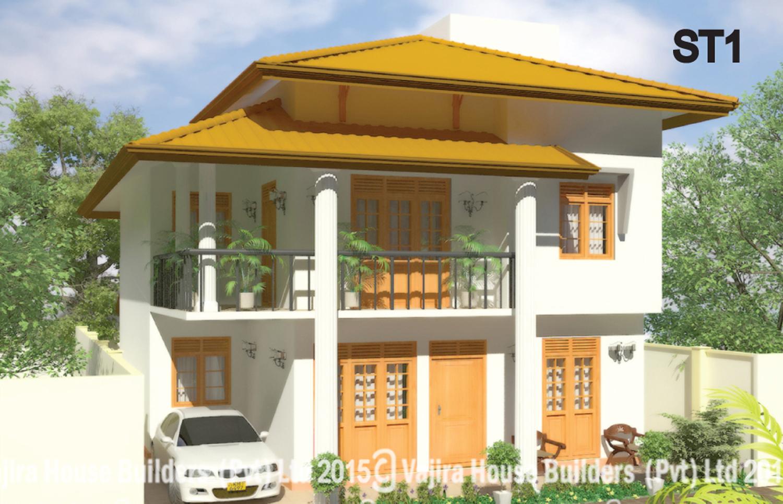 Vajira house photos joy studio design gallery best design for Home designs sri lanka