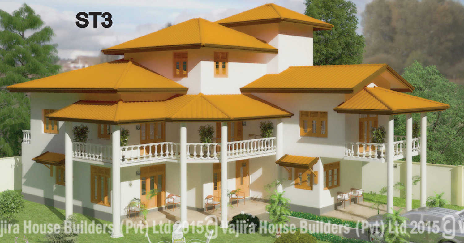 Vajira house small house plan joy studio design gallery for Vajira house home plan