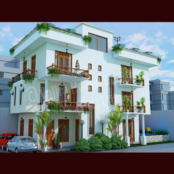 Uts 04 vajira house builders private limited best for Vajira house designs with price