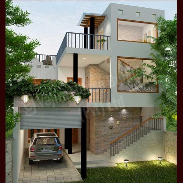 Vajira homes plan joy studio design gallery best design for Interior house designs in sri lanka