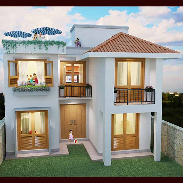 Vajira homes sri lanka joy studio design gallery best for Sri lankan homes plans